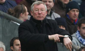 -Sir-Alex-Ferguson-points-007
